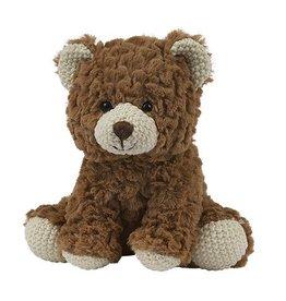 """Cocoa the Bear Cub, Baby 8"""""""