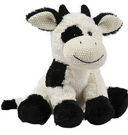"""Oreo the Cow, Baby 8"""""""