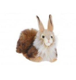 """Rabbit Fawn 9"""""""