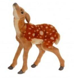 """Bambi Newborn 12"""""""