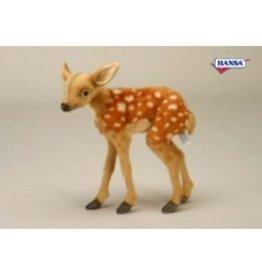 """Bambi Kid 15.5"""""""