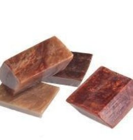 Soap Woods- Bird's Eye Maple 4 Oz.