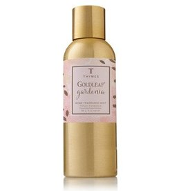 Goldleaf Gardenia Home Fragrance Mist