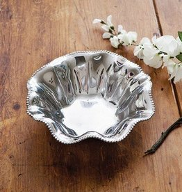 Pearl Denisse Bowl (sm)
