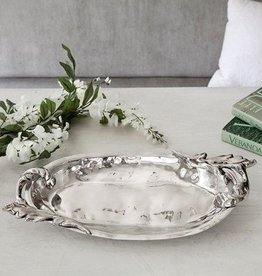 Soho- Atelier Oval Deep Tray (md)