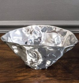 Soho Micalli Bowl Oval (sm)