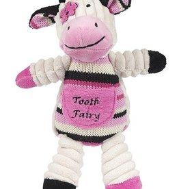 Daisy the Cow Tooth Fairy