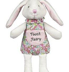 Beth the Bunny Tooth Fairy