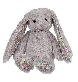 """Eliza the Bunny (8"""")"""