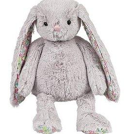 """Eliza the Bunny (12"""")"""
