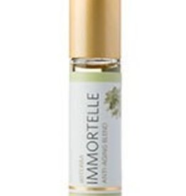 dōTERRA Immortelle Essential Oil 10mL Roller Ball