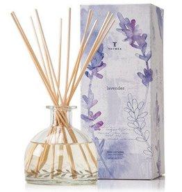 Lavender Diffuser Set