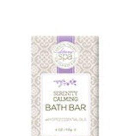 dōTERRA Serenity Calming Bath Bar