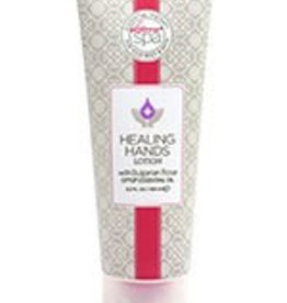 dōTERRA Healing Hands Lotion with Rose Oil