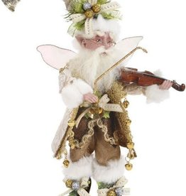 Aspen Lodge Fairy, MD16""