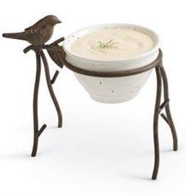 Nest Dip Bowl