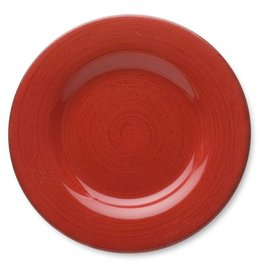 Sonoma Dinner Plate