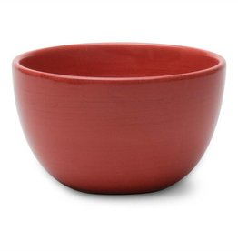 Sonoma Cereal Bowl