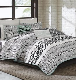 Kalea Duvet Cover Mini Set