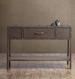 Benicia Console Table
