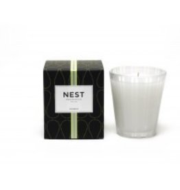 Bamboo Classic Candle (8.1oz)