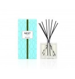 Moss And Mint Reed Diffuser (5.9 fl.oz)