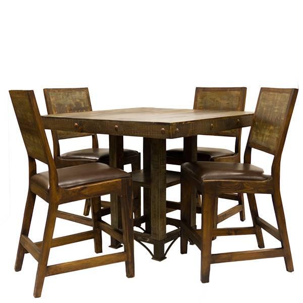 42 urban rustic furniture83 urban