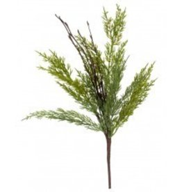 Cypress Needle/Berry Spray