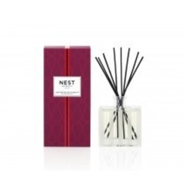 Japanese Black Currant Reed DIffuser (5.9 fl.oz)