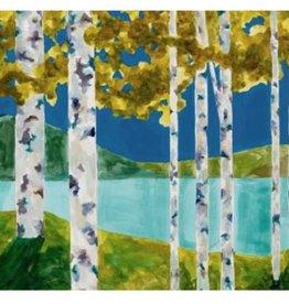 Juniper Forest II