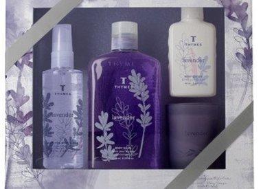 Fragrance Studio