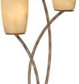 Metro Plaza Uplight Table Lamp