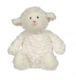 Lillie the Musical Lamb - Jesus Loves Me