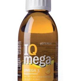 dōTERRA IQ Mega
