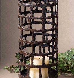 Arig Candleholder