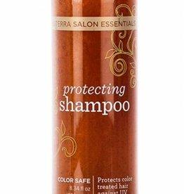 dōTERRA Salon Essentials Protecting Shampoo