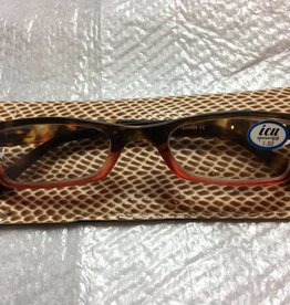 Reading Glasses 1.50, Assorted