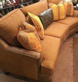 Conversation Sofa -LF