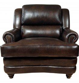 Bentley Chair