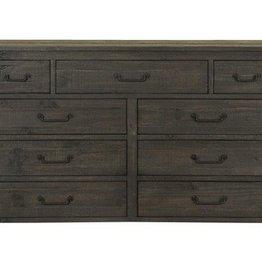 Abington Dresser