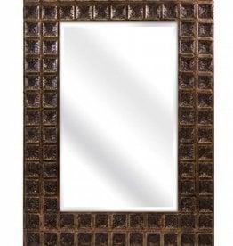Easton Wall Mirror