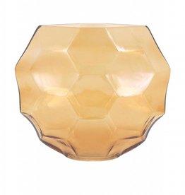 TY Honeybee Large Vase