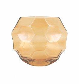 TY Honeybee Small Vase