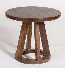 Mendocino End Table