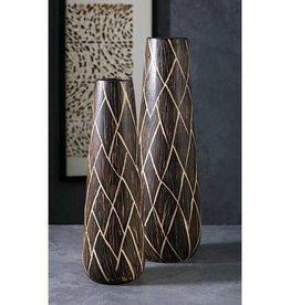 Cayman Large Vase