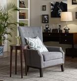 Bradford Accent Chair
