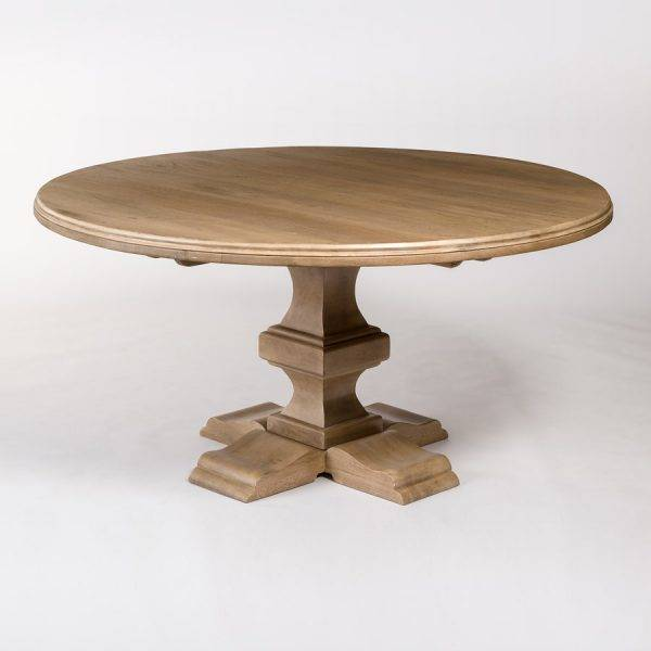 Draw Leaf Tables Images Dining Table