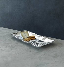 Soho Brooklyn Long Rectangle Platter