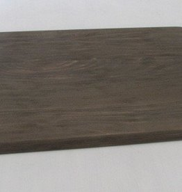 Soho Cutting Board w/ Bolt Handles, Lg