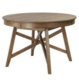 Brennan Round Dining Table